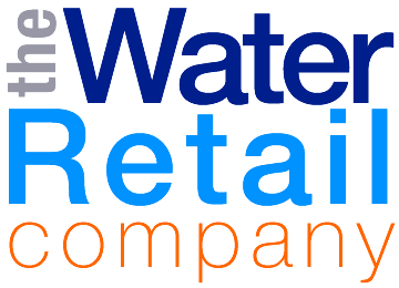 The Water Retail Company